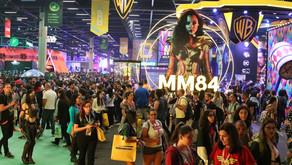 Evento de cultura pop em São Paulo deve reunir mais de 280 mil pessoas
