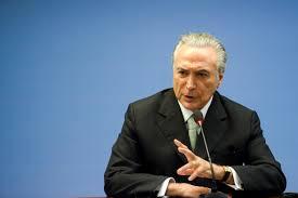 Foto (Crédito: Marcelo Camargo/Agência Brasil)