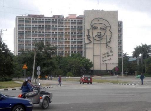Cuba antecipa pico da transmissão e muda rumo da pandemia na ilha