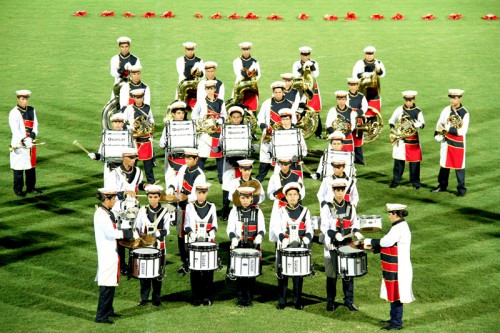 Banda - Marcial.jpg