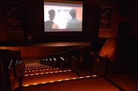 Ancine apoia filmes brasileiros em festivais internacionais