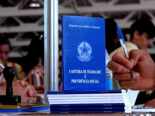 Índice de Medo do Desemprego chegou a 64,8 pontos em dezembro, diz CNI