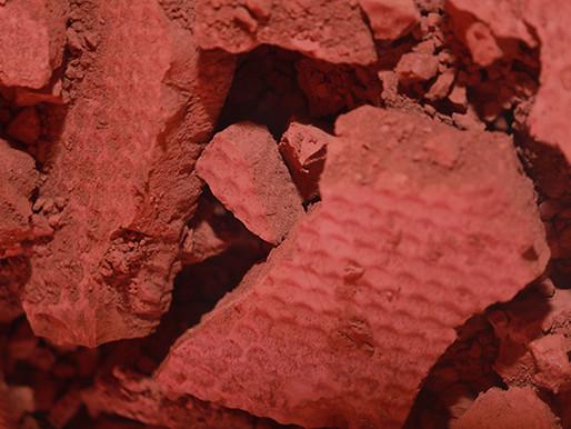 UFPA inicia pesquisa sustentável com resíduo de bauxita