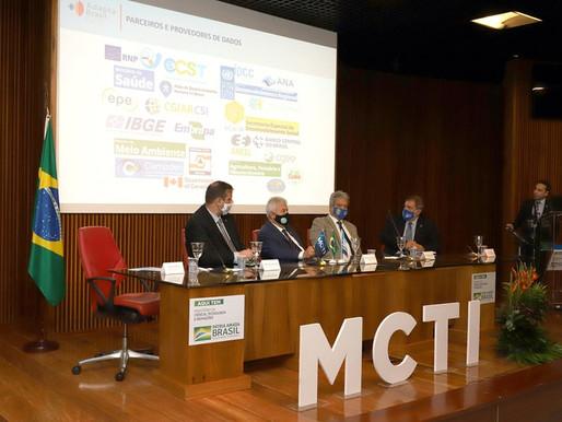 Para reunir indicadores e impactos das mudanças climáticas, MCTI lança plataforma Adapta Brasil