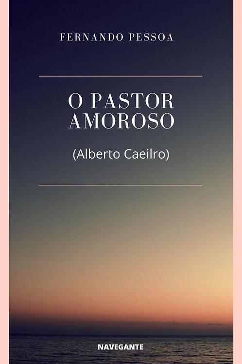 O Pastor Amoroso