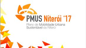 Niterói mostra esforços sólidos em mobilidade urbana como trunfo no Desafio das Cidades