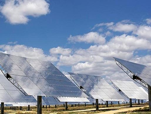 Tecnologia fotovoltaica possibilita acesso à energia a comunidades ribeirinhas da Amazônia