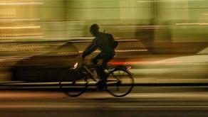 Fórum de Bicicletas de Manaus terá palestra de Enrique Peñalosa