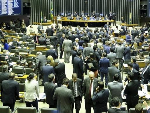 Eleição na Câmara: Em defesa da democracia, PT decide integrar bloco de oposição a Bolsonaro