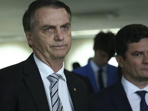 Bolsonaro corta 158 mil do Bolsa Família mesmo com a pandemia do coronavírus