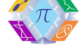 Instituto de Ciências Exatas da UFAM promove VII Semana de Ciência e Tecnologia entre os dias 18 e 2
