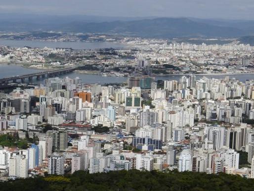 CCJ aprova exclusão de ilhas costeiras sedes de município da relação de bens da União