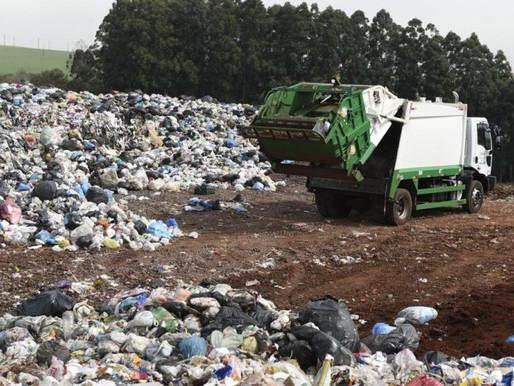 Frente Ambientalista debate implementação efetiva da Política Nacional de Resíduos Sólidos