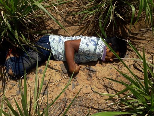 Em novo ataque a tiros, dois caciques Guajajara são mortos no Maranhão
