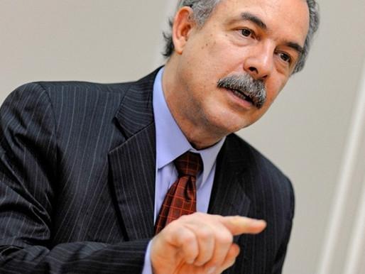 Mercadante: governo autoritário e obscurantista será derrotado