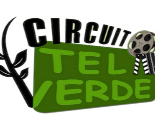 Tela Verde recebe inscrições de vídeos até dezembro