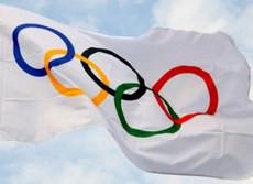 Justiça vai investir R$ 350 milhões em segurança para Jogos 2016