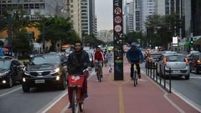 A vida urbana e a mobilidade: implicações atuais e futuras em tempos de pandemia