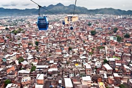 Foto: Bruno Itan/ Coletivo Alemão