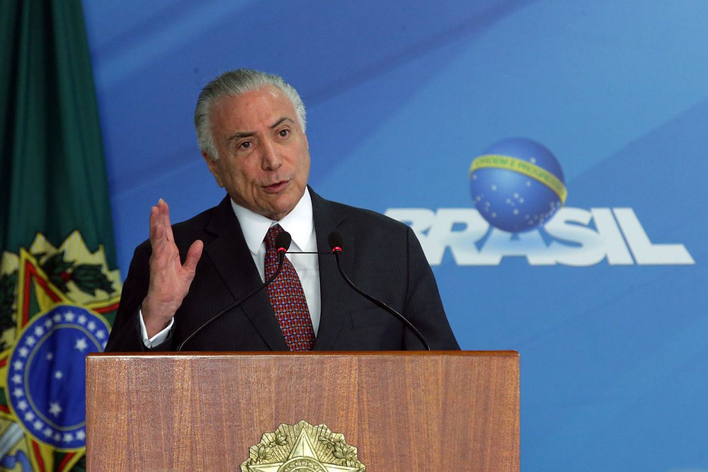 Antonio Cruz/Agência Brasil/Agência Brasil