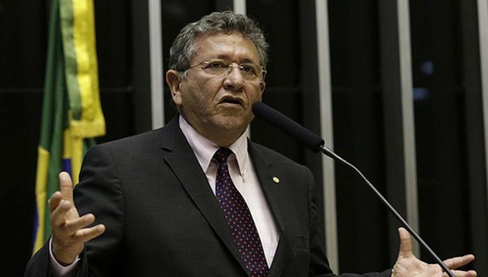 deputado Caetano (PT-BA)