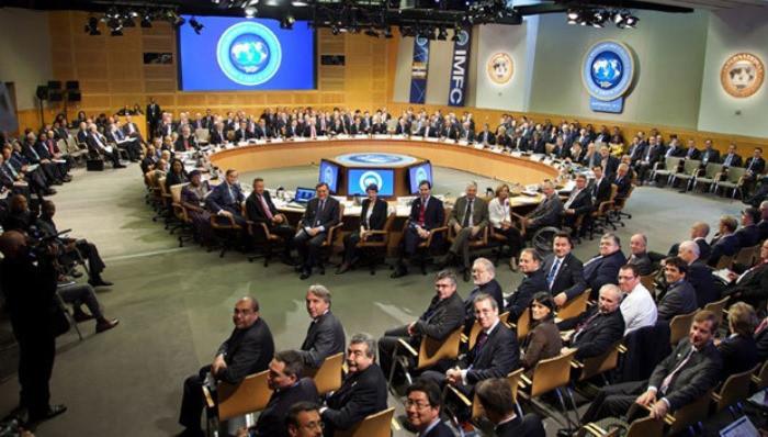 Foto: PT na Câmara