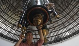 observatorio2.jpg