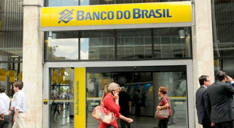 Alocação de R$ 193 bil na economia verde impulsionou classificação do BB noranking-Arquivo/Agência Brasil
