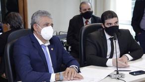 CPI da VALE convoca executivos tributários e de contabilidade para segunda oitiva