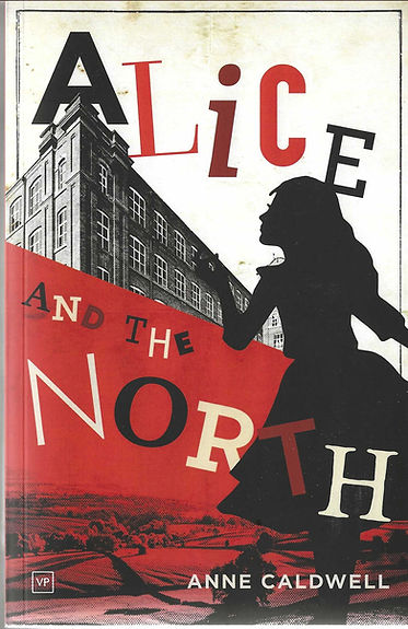 alice and the north 1.jpg