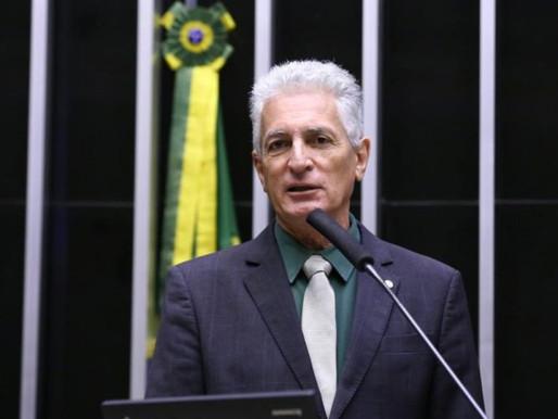 Rogério Correia pede convocação do general Braga Netto para explicar ameaças às eleições de 2022