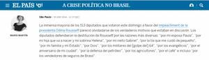 Imagem: Agência PT