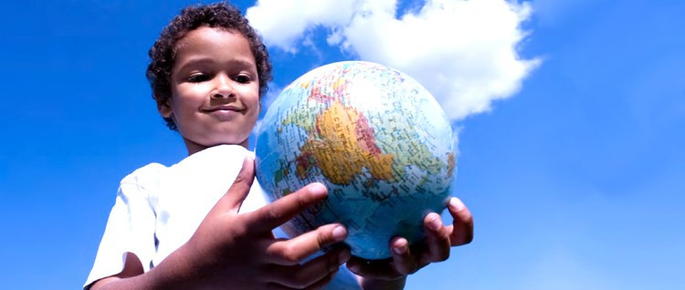 plataforma de diálogo é resultado das discussões de países da região na Comissão Econômica das Nações Unidas para a América Latina e o Caribe