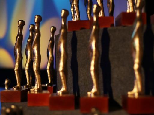 Ancine renova programas de incentivo à presença do Brasil em eventos internacionais