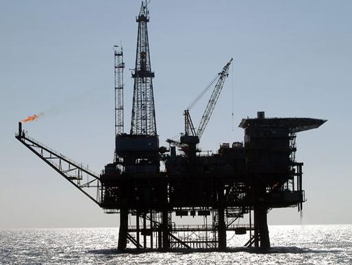 Trabalhadores organizam manifestações em defesa da indústria naval, da Petrobras e do pré-sal