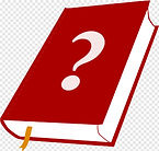 question mark book cover.jpg