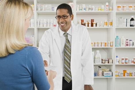 Farmacêutico_Crédito__Bikeriderlondon.jpg