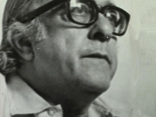 Acervo do Poeta e Diplomata Vinicius de Moraes será digitalizado