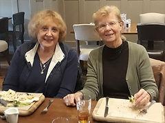 HW Oct 2019 Patmore Heath meeting 2 (2).