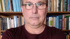 Cristianismo e ciência: da integração entre razão e fé ao obscurantismo