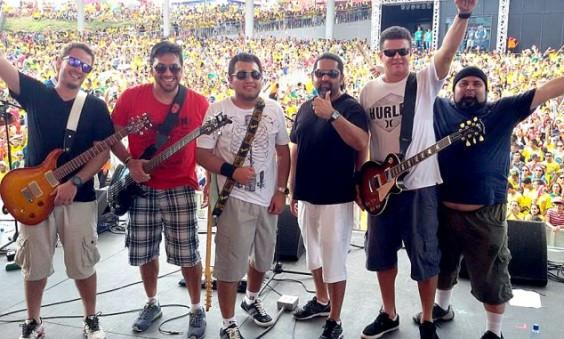 banda-official-80-634x381.jpg