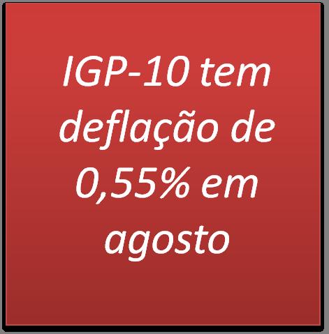 Imagem4.png