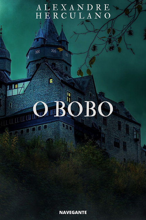 O Bobo