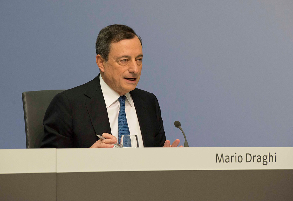Mario-Draghi_pres_bc_europeu22012015_01.jpg