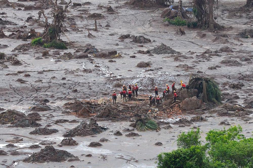 Foto - (Crédito: Antonio Cruz/ Agência Brasil)