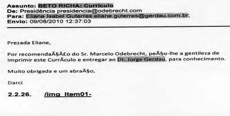 Imagem Agência PT