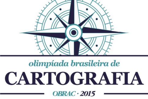Foto: OBRAC - 2015