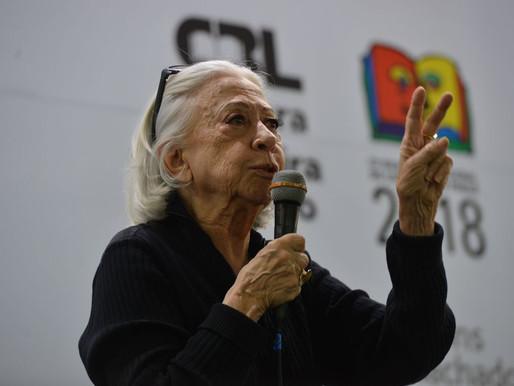 Filme A Vida Invisível é indicado pelo Brasil para concorrer ao Oscar