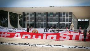 Novos diálogos reafirmam conluio de Moro e Dallagnol para condenar Lula