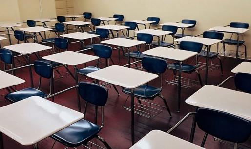 """""""Não há condição para retomada das aulas presenciais em 2020"""""""